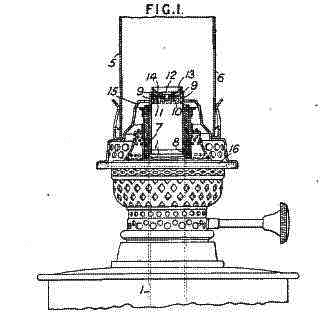 Ironclad patent drawing